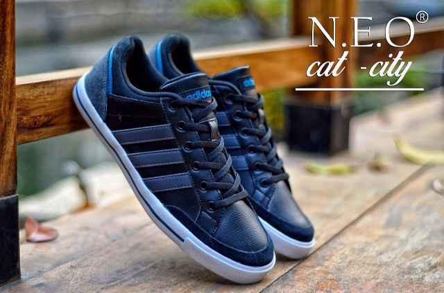 Jual Sepatu Murah Adidas Cat City Casual Pria Original Vietnam ... 4403cee4d9