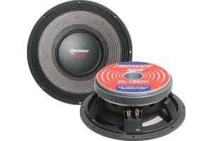 harga Speaker acr 12  12900 premier 750watt Tokopedia.com