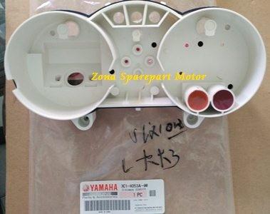 harga Pangkon speedometer yamaha vixion (3c1) Tokopedia.com