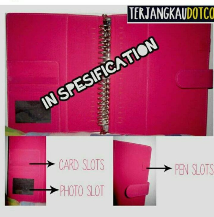 IGear Dual Time - Jam Tangan Sport Pria - Rubber Strap - iGear i56-1948