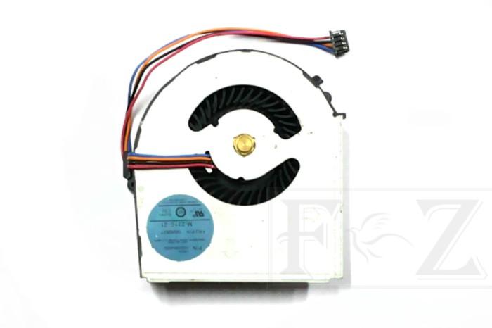 harga Fan processor lenovo t420i t420 04w0410 04w0409 04w0627 (4 pin) Tokopedia.com