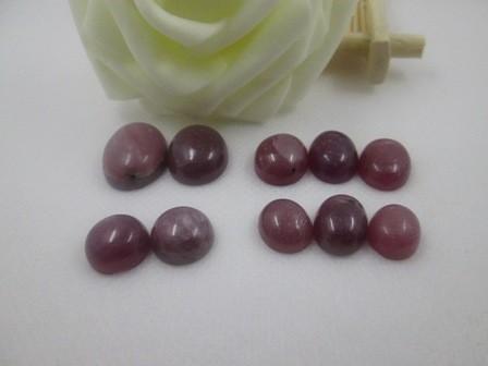 harga Batu merah delima ruby natural asli alam Tokopedia.com