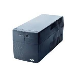 harga Ups ica cn 1300 va / 650 watt Tokopedia.com