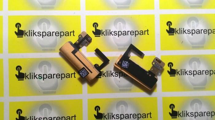 harga Flexi / flexibel / flexible bluetooth small ipad mini ori Tokopedia.com