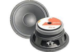 harga Speaker acr fabulous 10  2560 400watt array Tokopedia.com