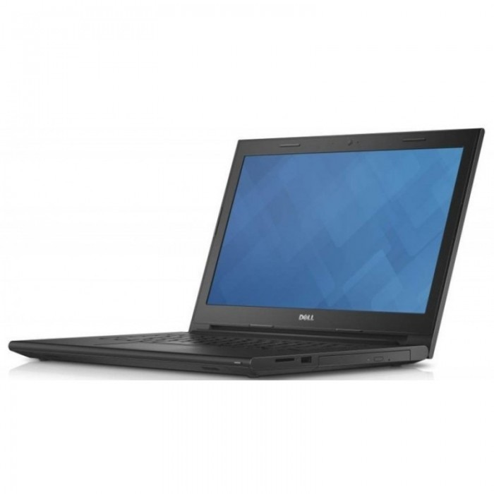 harga Laptop / notebook dell inspiron 14 3442 Tokopedia.com