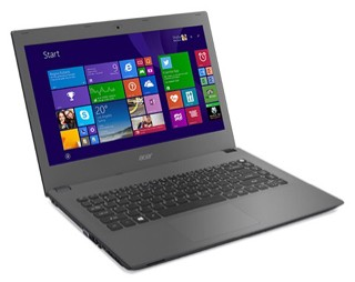 "harga Lenovo g40 45 amd a8-6410 ram 4gb hdd 500gb dos 14"" termurah!!! Tokopedia.com"