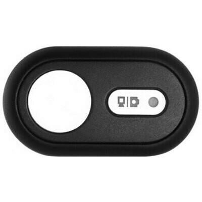 harga Yi camera bluetooth remote control wireless shutter xiaomi yi Tokopedia.com