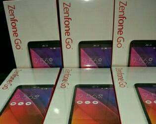 harga Asus zenfone go ram 2/16gb garansi resmi Tokopedia.com