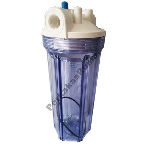 harga Nanotech tabung filter air Tokopedia.com