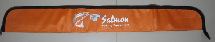 harga Tas pancng salmon lurus 100cm #3141 Tokopedia.com