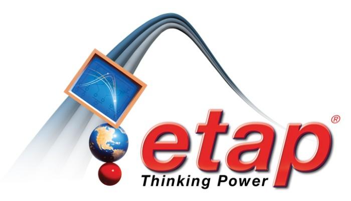 Image result for etap power station