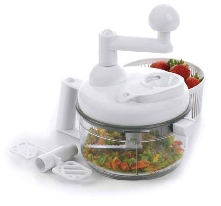 harga Swift chopper alat dapur rumah tangga penggiling sayur buah . bd Tokopedia.com