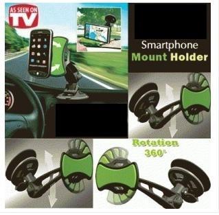 harga Hands free handphone mobile hold car mobil tongsis tripod  as seen tv Tokopedia.com