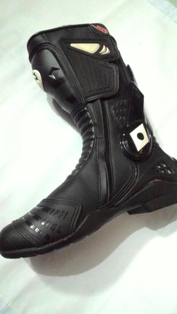 harga Sepatu balap turing snd Tokopedia.com
