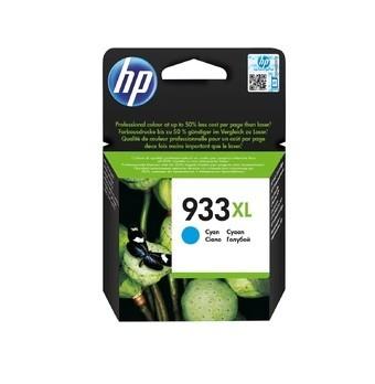 harga Hp tinta printer 933 xl cyan Tokopedia.com