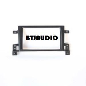 harga Frame tv mobil suzuki grand vitara Tokopedia.com