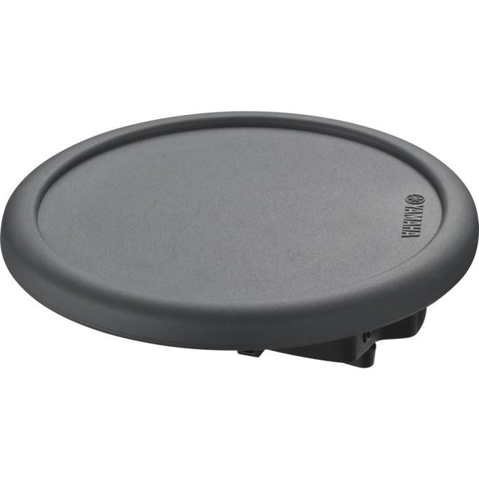 harga Drum pad yamaha tp70 (75 inch single zone) Tokopedia.com