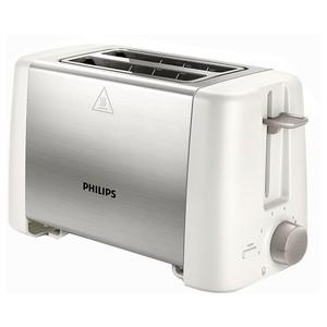 harga Philips hd 4825 toaster roti Tokopedia.com