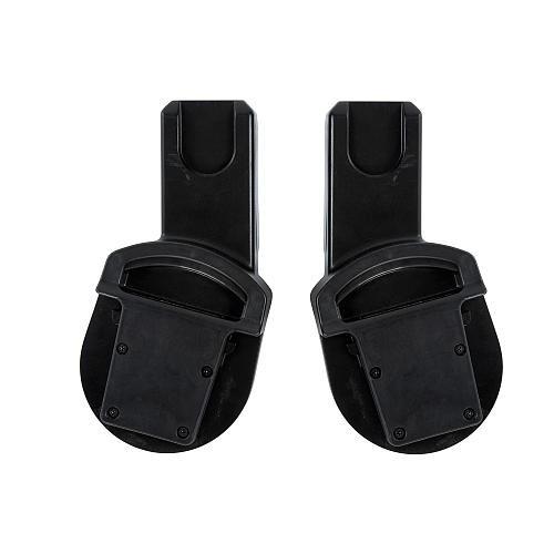 harga Mamas papas urbo/sola stroller carseat adaptor Tokopedia.com