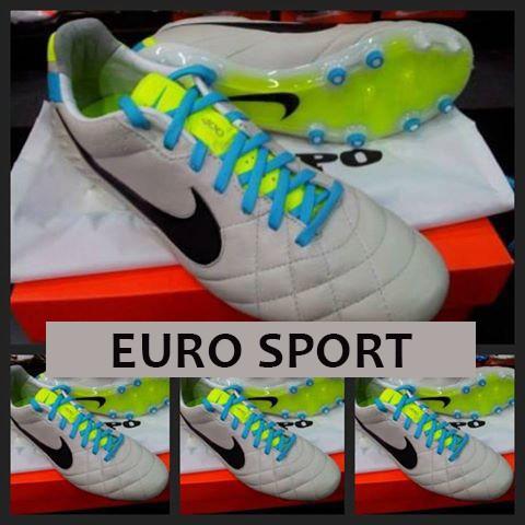 size 40 ba5e8 6209a ... new arrivals sepatu bola nike tiempo legend iv leather ori 100 a0eb4  8b8b7 purchase jual ...