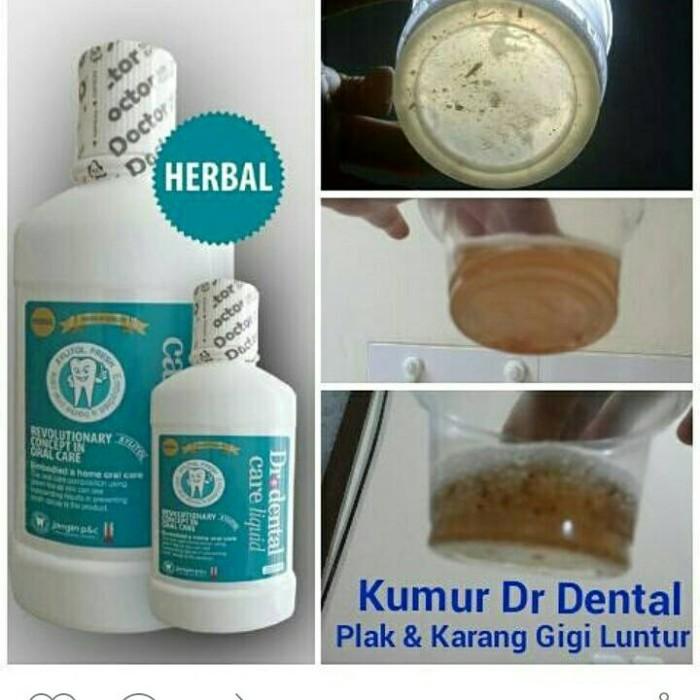 Jual Dr. Dental - Altrams Medan  c30da3311a