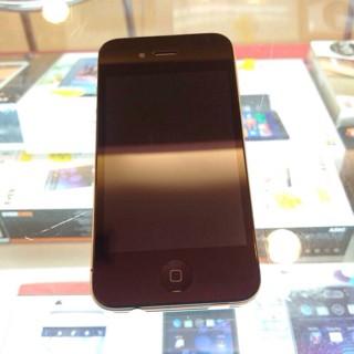 Jual iphone 4 GSM 8gb ORI bekas - Jani iphone  3c0abb2071