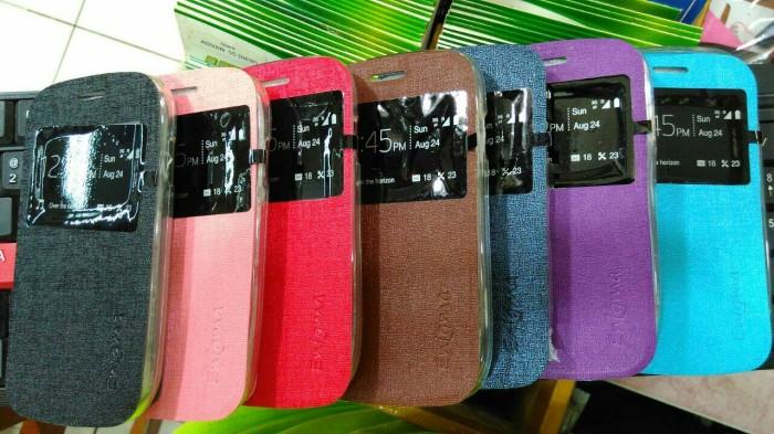 harga Sarung case casing ume flip cover samsung s3 mini Tokopedia.com