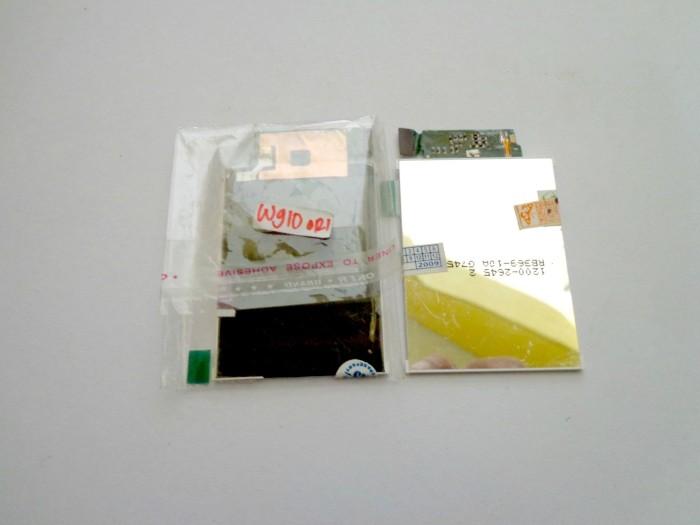 harga Lcd se original w910 Tokopedia.com