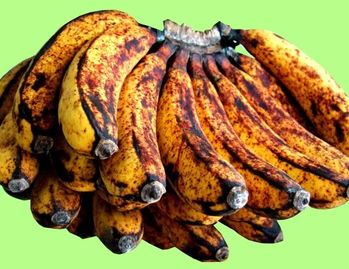 https://yoalearn.blogspot.com/2019/03/banana.html