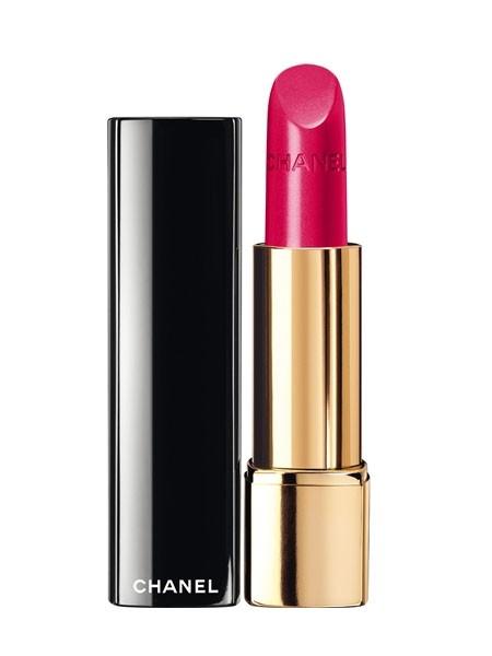 Sleman 93 Lipstick amp;e Jual F Chanel Exaltee - Rouge Kab Tokopedia Beauty Allure