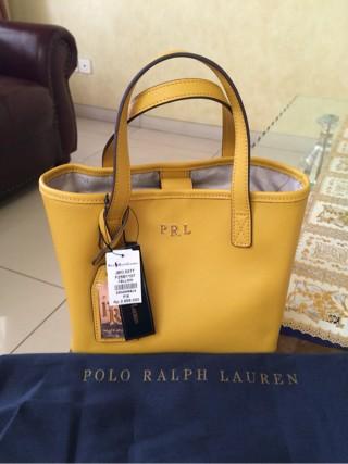 d939fc47cc Jual Tas Polo Ralph Lauren Original Handbag - Kota Semarang ...