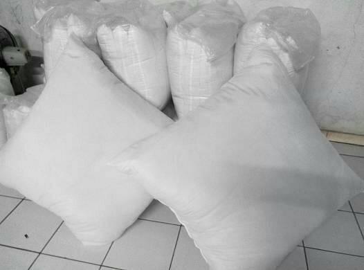 harga Bantal sofa 60*60 Tokopedia.com