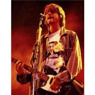 8ef530d06 Jual Kaos Kurt Cobain, Natasha Fatale, Gildan T-Shirt - Jakarta ...