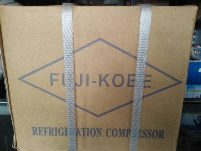 Kompresor Kulkas Refrigeration Compressor Unu Ase Pk