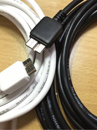 harga Kabel data usb 3.0 samsung s5 note 3 super big 3m hardisk eksternal Tokopedia.com