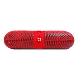 harga Speaker beats pill super bass Tokopedia.com