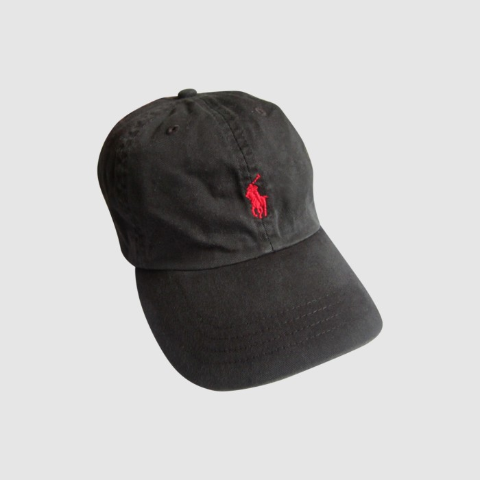 spain jual topi polo ralph lauren teenie weenie bean pole 0707c 5209a 87ab9d1727