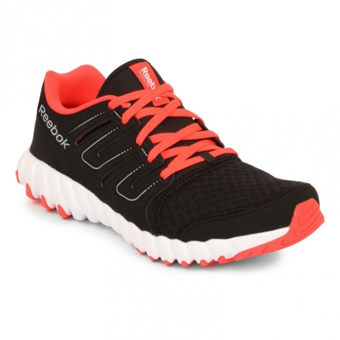 Sepatu Reebok Vitalgreen - Info Harga Terbaru dan Terlengkap 5d267b7308