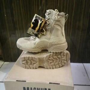 harga Sepatu magnum spider 8 inc Tokopedia.com