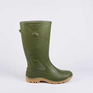 Jual sepatu boot ap terra eco 3 cek harga di PriceArea.com 86ec002ef5