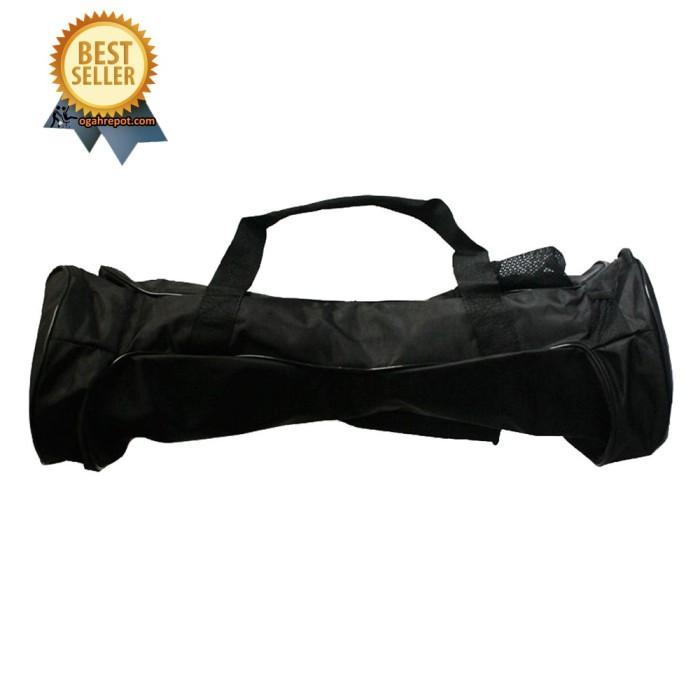 harga Uniwheel portable carrier bag for self balance electric scooter Tokopedia.com