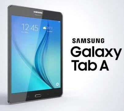 harga Samsung galaxy tab a Tokopedia.com