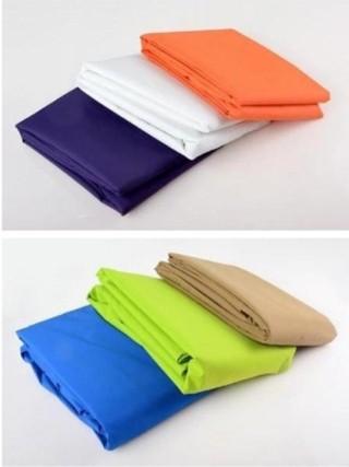 harga Sprei anti air / waterproof bedsheet Tokopedia.com