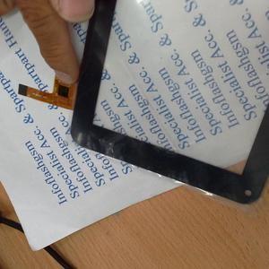 harga Touchscreen btab beyond Tokopedia.com