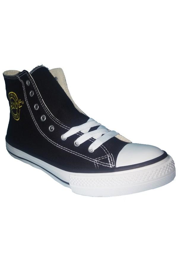 Jual k zoot pedrosa sepatu sekolah cek harga di PriceArea.com 77aad60d49