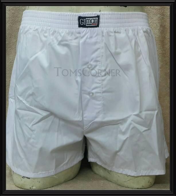 Jual Celana Boxer Gt Man