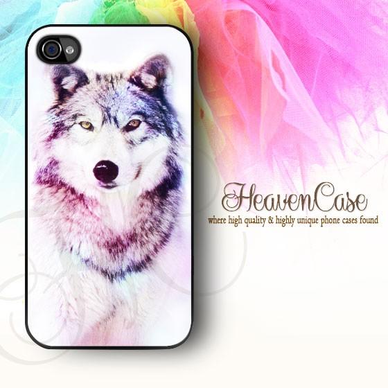 harga Anjing iphone 4/4s hard casecasinguniklucukerendogmotifwolf Tokopedia.com