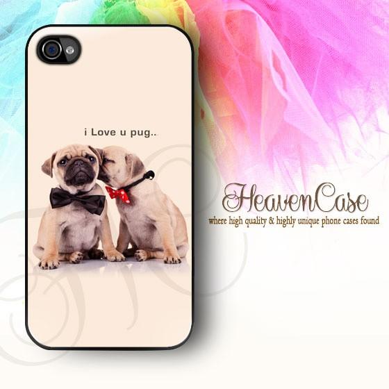 harga Anjing iphone 4/4s hard casecasinguniklucukerendogmotifbulldog Tokopedia.com