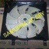 harga Extra fan/ektra fan ac suzuki sx4,x-over korea Tokopedia.com